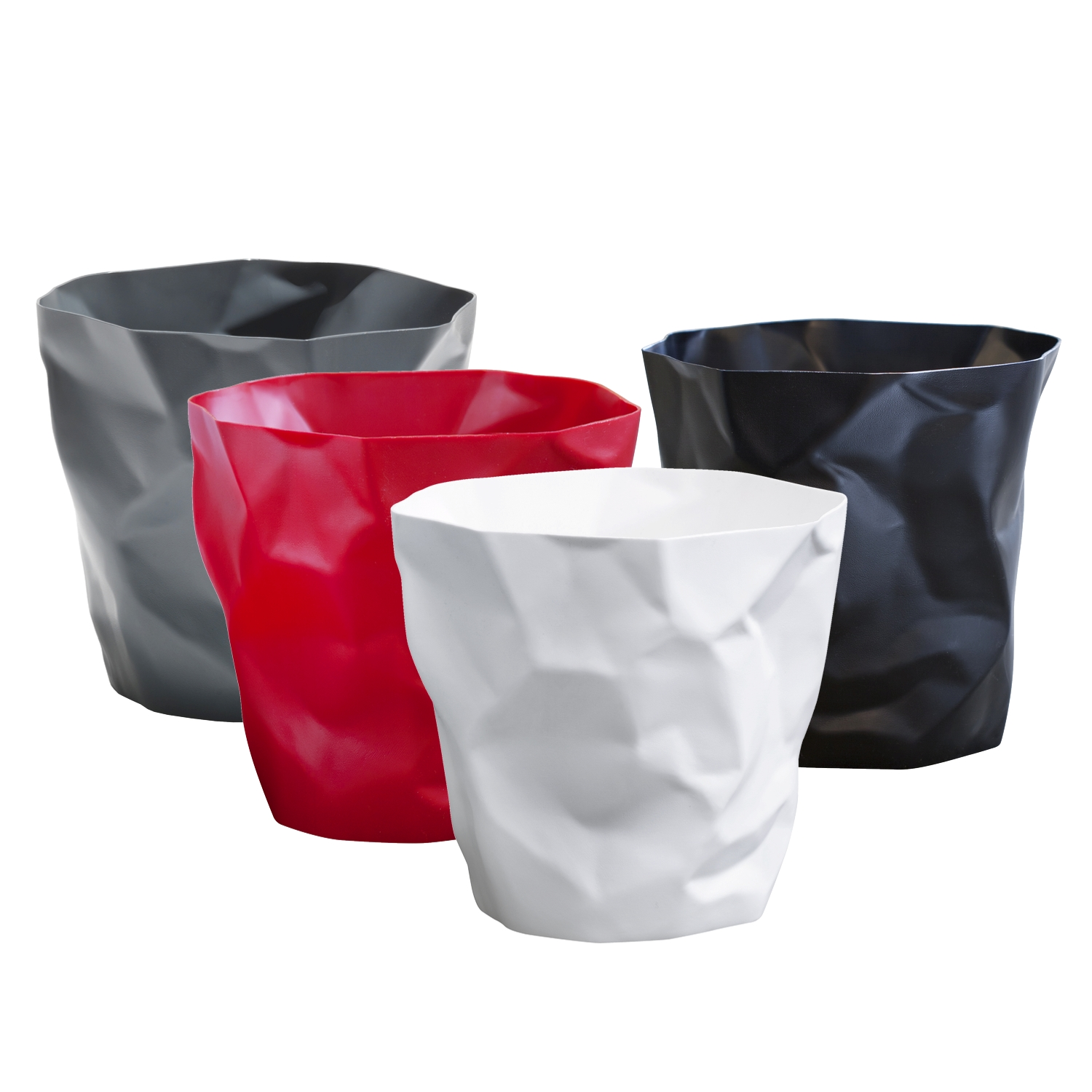 Essey Papierkorb Mini Bin Bin
