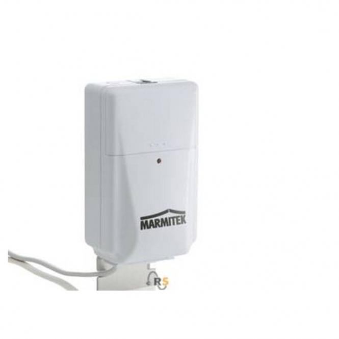 Marmitek XM10 Interface für X-10 kompatible Alarm Systeme